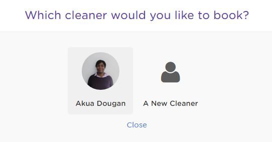 new_cleaner