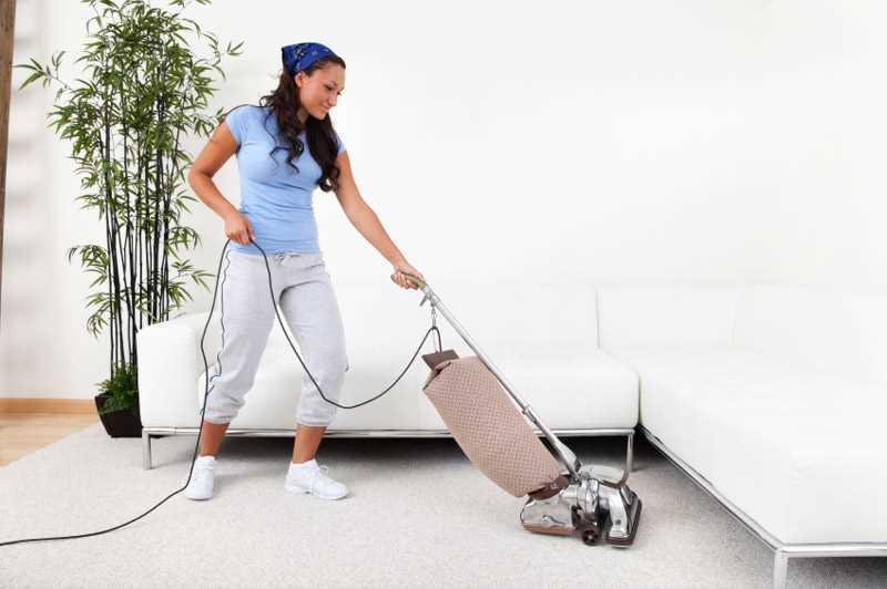 Part time cleaning jobs