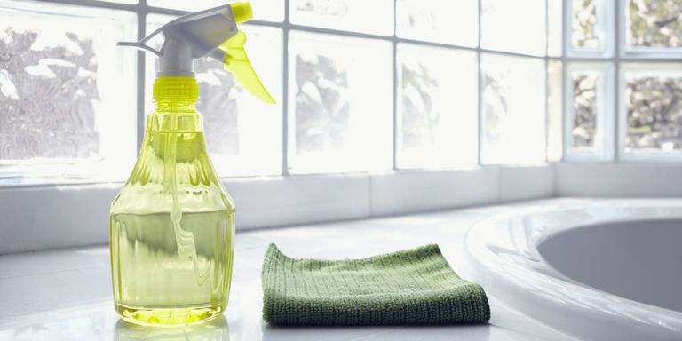 House Cleaning Tips - Cleanlinks