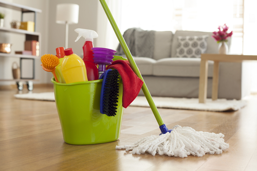 Local Cleaners London - Cleanlinks